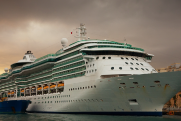 Cruise Tips And Secrets To Make Your Next Vacation Amazing