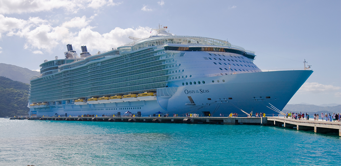 Best Caribbean Cruise 12 Cruises That Are The Perfect Fit For Your Travels
