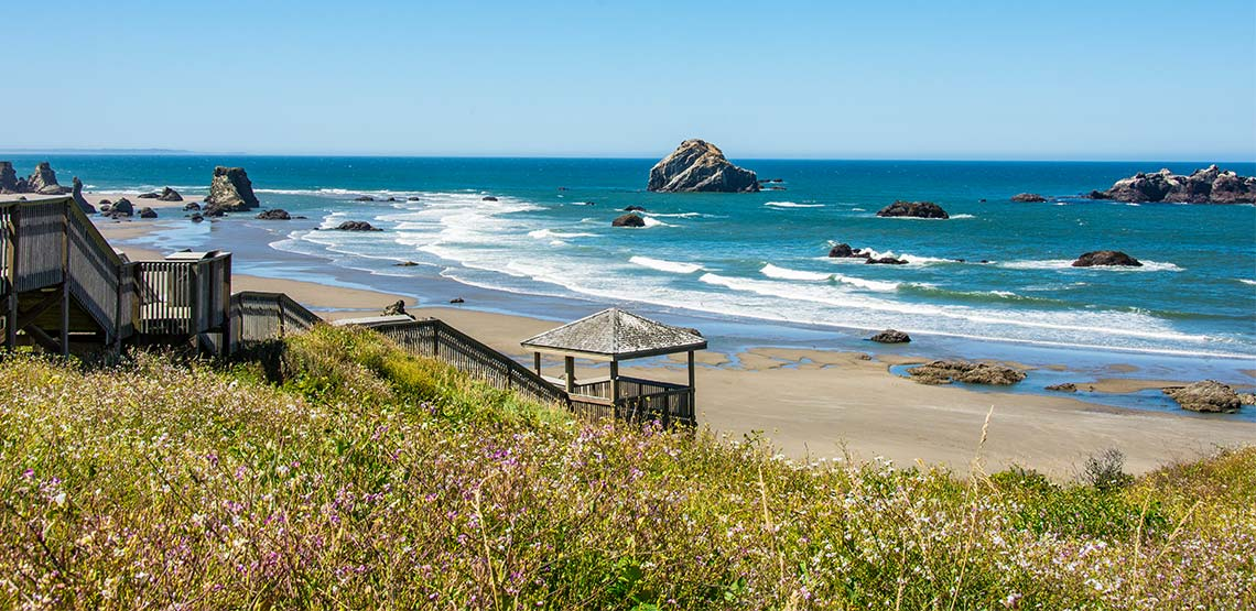 5 Kid-Friendly Attractions to Check out on a Southern Oregon Road Trip